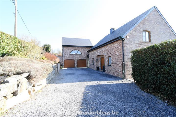 a-vendre-maison-beyne-heusay-bellaire-4273258-34.jpg