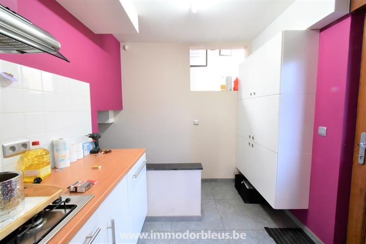 a-vendre-maison-beyne-heusay-bellaire-4273258-39.jpg