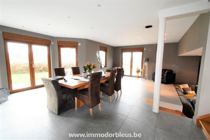 a-vendre-maison-beyne-heusay-bellaire-4273258-4.jpg
