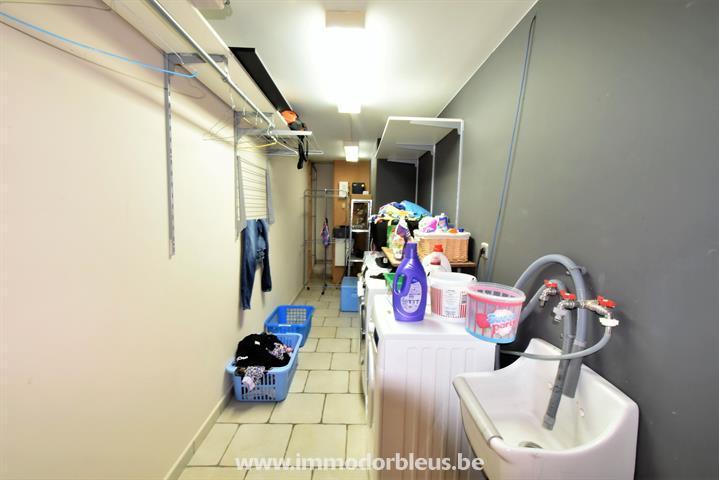 a-vendre-maison-beyne-heusay-bellaire-4273258-40.jpg