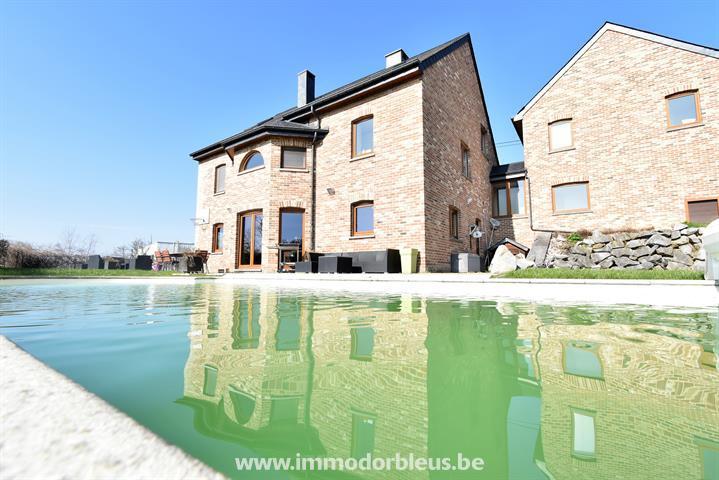a-vendre-maison-beyne-heusay-bellaire-4273258-45.jpg