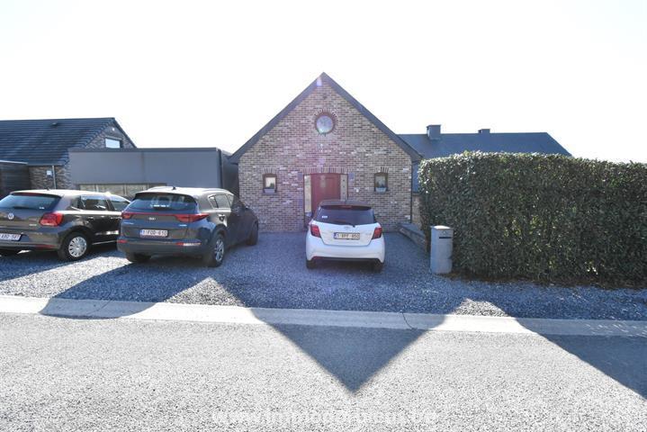 a-vendre-maison-beyne-heusay-bellaire-4273258-46.jpg