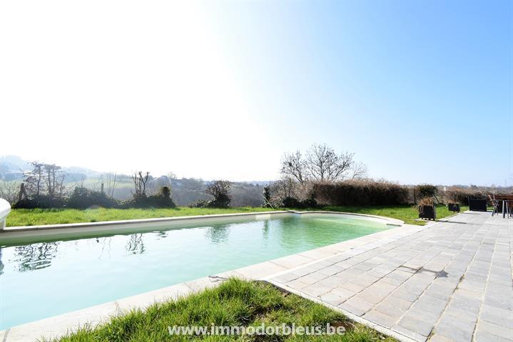 a-vendre-maison-beyne-heusay-bellaire-4273258-5.jpg