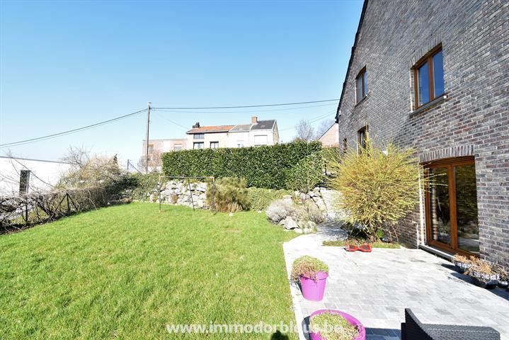 a-vendre-maison-beyne-heusay-bellaire-4273258-8.jpg
