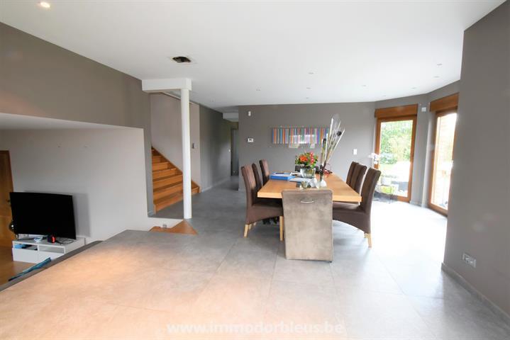 a-vendre-maison-beyne-heusay-bellaire-4273258-9.jpg