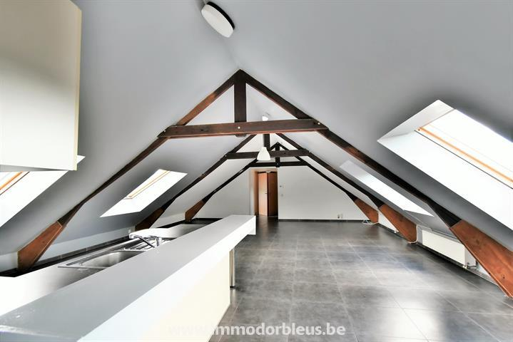 a-louer-appartement-grace-hollogne-4275994-0.jpg