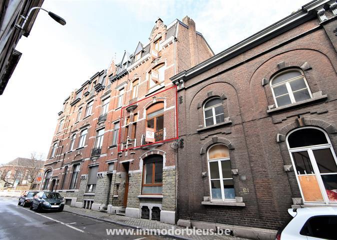 a-louer-appartement-liege-4277793-0.jpg