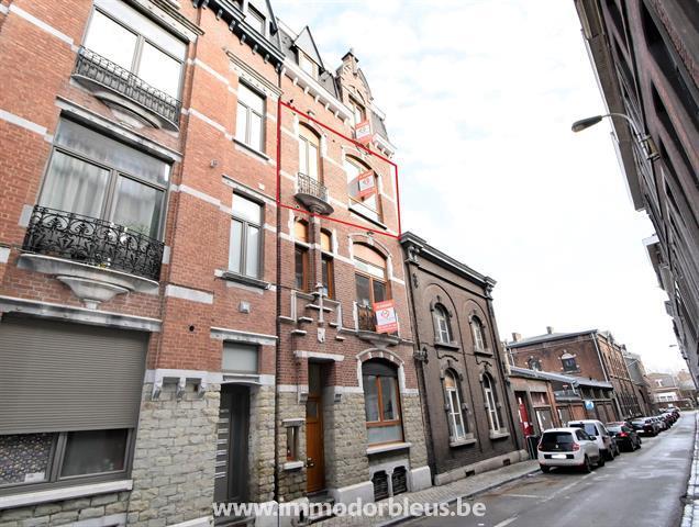 a-louer-appartement-liege-4277794-0.jpg