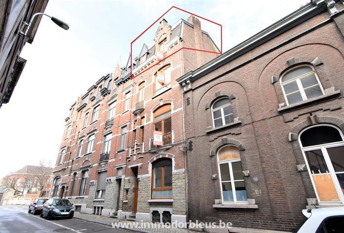 a-louer-appartement-liege-4277795-0.jpg