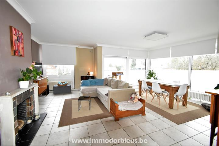 a-louer-appartement-embourg-4283884-0.jpg