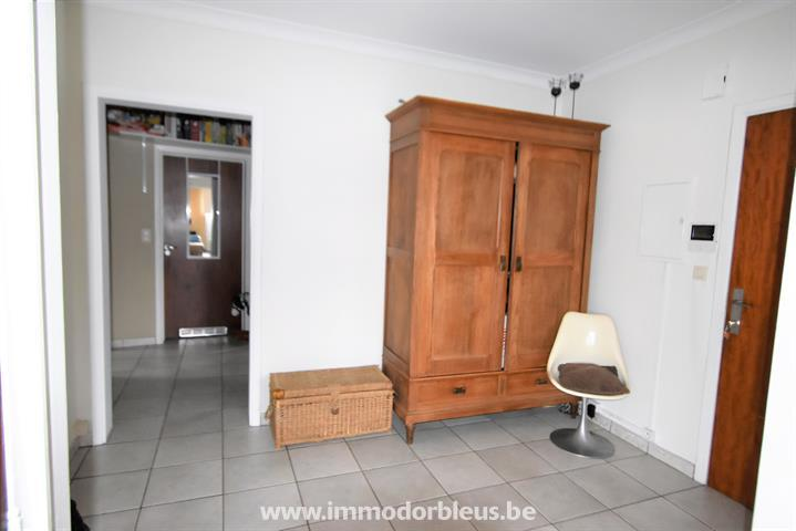 a-louer-appartement-embourg-4283884-8.jpg