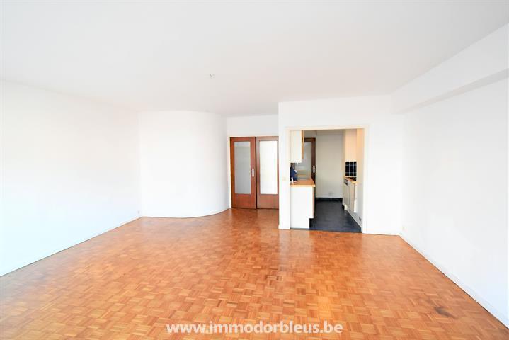 a-louer-appartement-liege-4288057-0.jpg