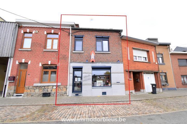 a-vendre-maison-saint-nicolas-4291188-0.jpg