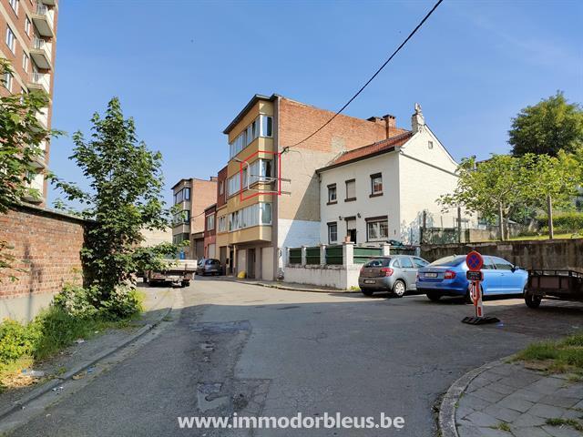 a-vendre-appartement-liege-chne-4291803-0.jpg