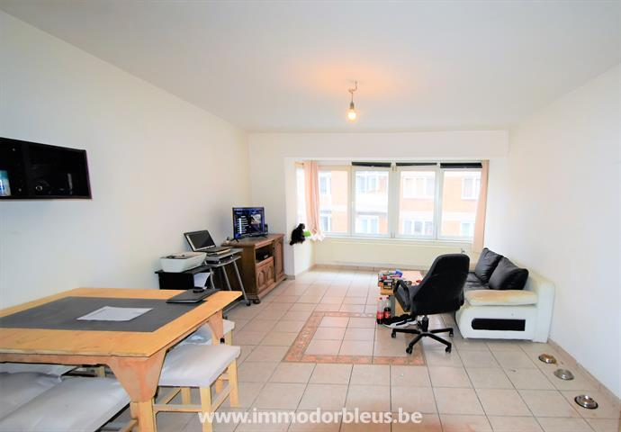 a-vendre-appartement-liege-chne-4291803-1.jpg