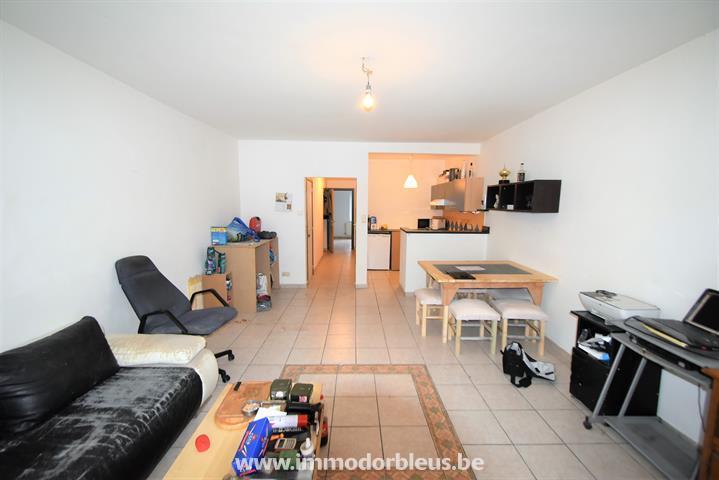 a-vendre-appartement-liege-chne-4291803-2.jpg