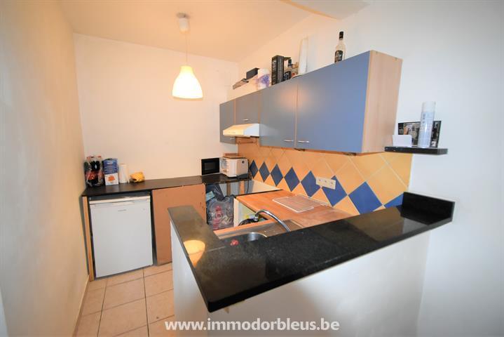 a-vendre-appartement-liege-chne-4291803-3.jpg
