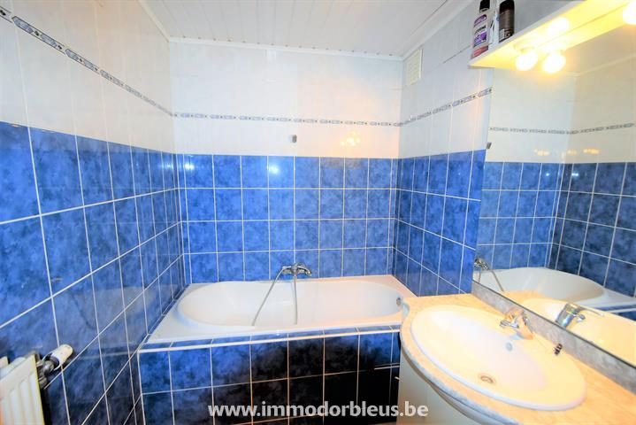 a-vendre-appartement-liege-chne-4291803-5.jpg