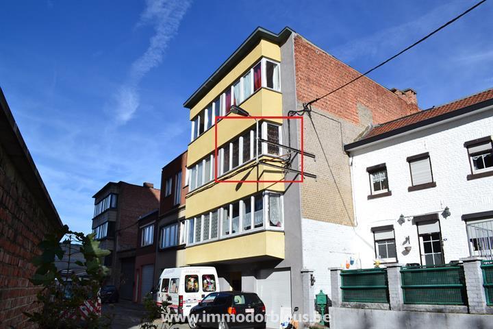 a-vendre-appartement-liege-chne-4291803-8.jpg