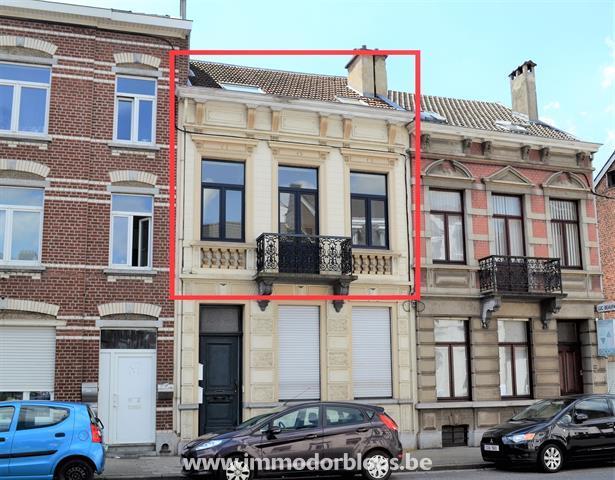 a-louer-appartement-verviers-4294271-0.jpg