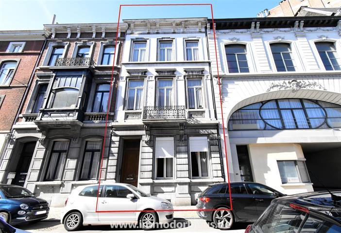 a-vendre-maison-liege-4295768-0.jpg