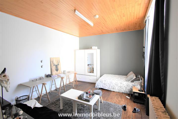 a-vendre-maison-liege-4295768-1.jpg