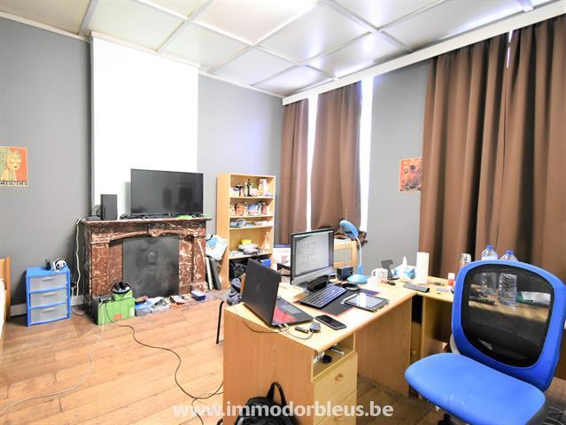 a-vendre-maison-liege-4295768-11.jpg