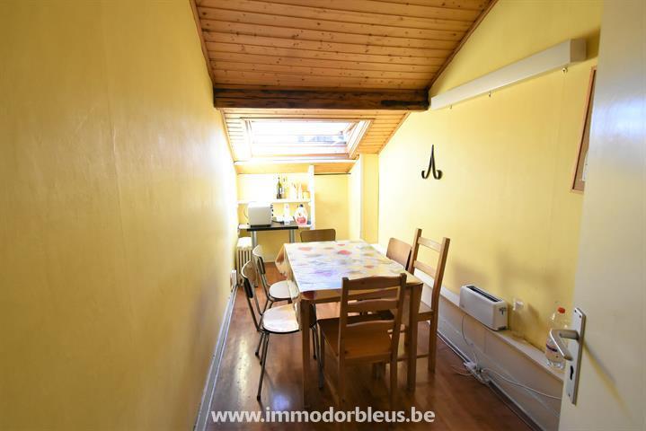 a-vendre-maison-liege-4295768-12.jpg