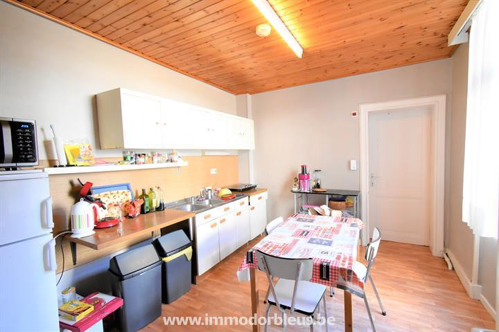 a-vendre-maison-liege-4295768-13.jpg