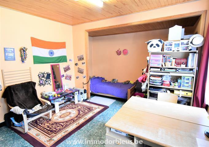 a-vendre-maison-liege-4295768-15.jpg