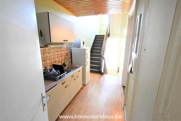a-vendre-maison-liege-4295768-16.jpg