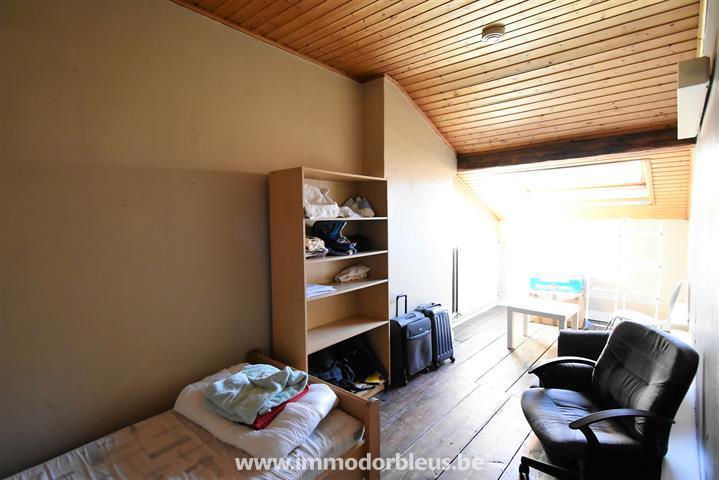 a-vendre-maison-liege-4295768-18.jpg
