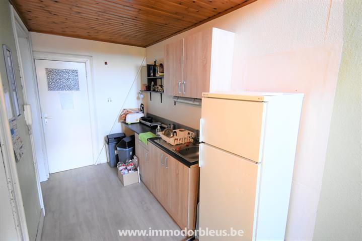 a-vendre-maison-liege-4295768-19.jpg