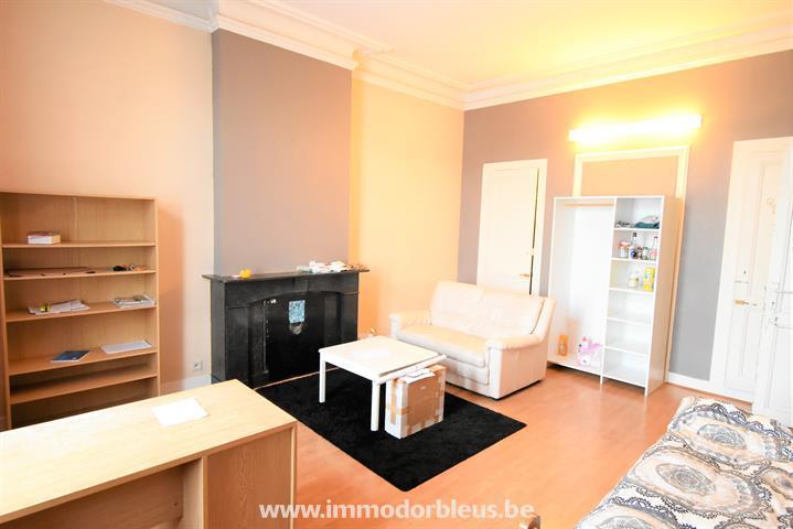 a-vendre-maison-liege-4295768-2.jpg