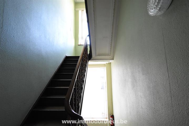 a-vendre-maison-liege-4295768-20.jpg