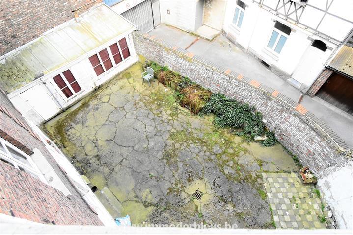 a-vendre-maison-liege-4295768-21.jpg