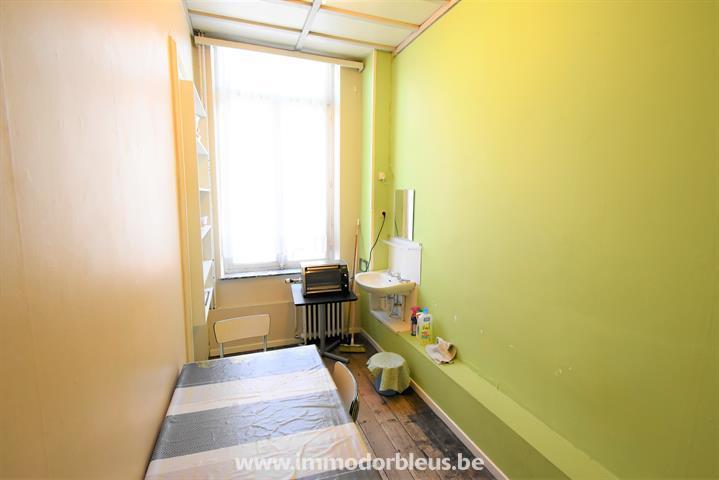 a-vendre-maison-liege-4295768-22.jpg