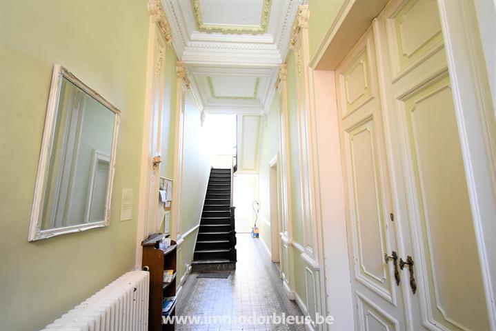 a-vendre-maison-liege-4295768-23.jpg