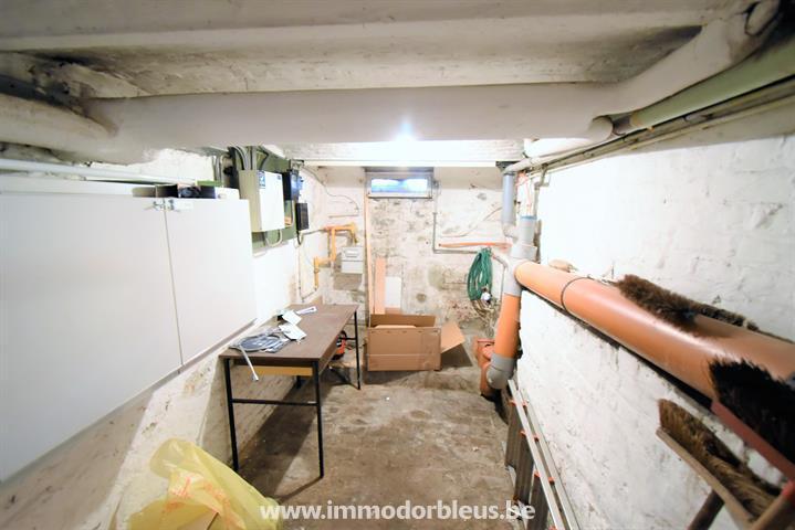 a-vendre-maison-liege-4295768-24.jpg