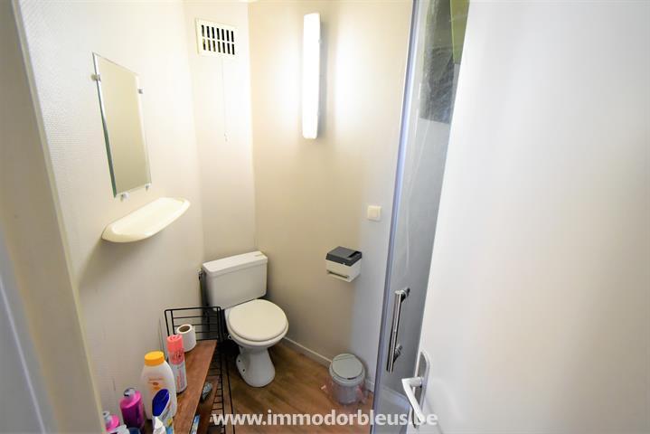 a-vendre-maison-liege-4295768-25.jpg