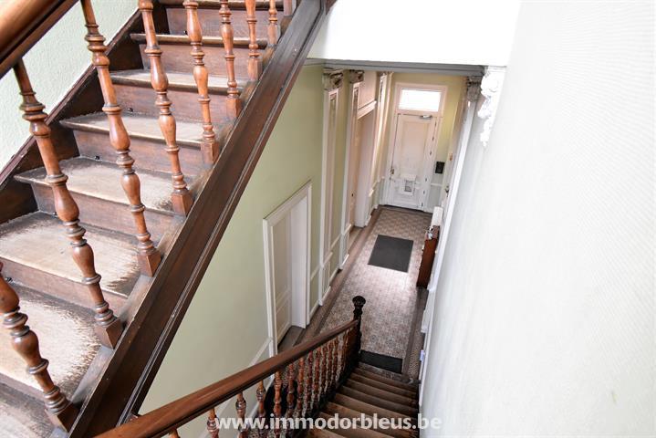 a-vendre-maison-liege-4295768-26.jpg