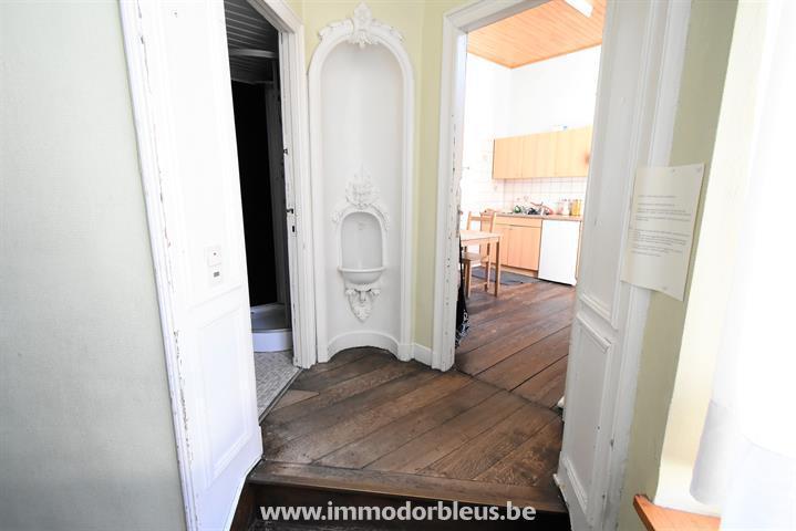 a-vendre-maison-liege-4295768-27.jpg