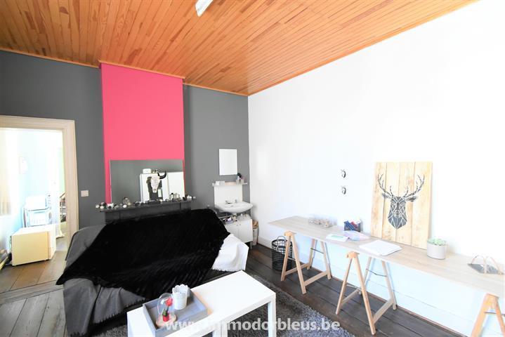 a-vendre-maison-liege-4295768-4.jpg