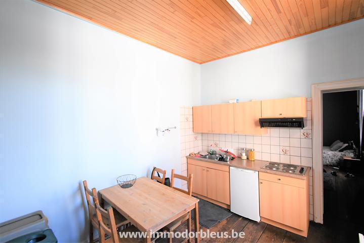 a-vendre-maison-liege-4295768-5.jpg