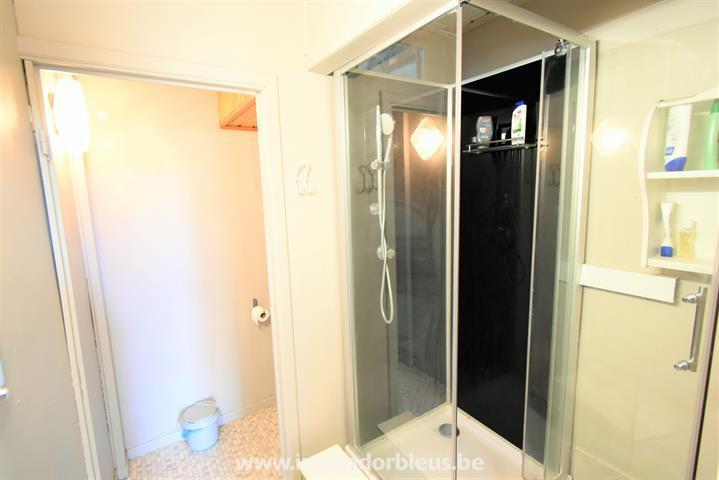 a-vendre-maison-liege-4295768-6.jpg