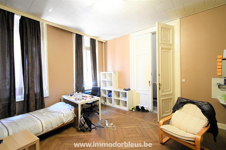 a-vendre-maison-liege-4295768-7.jpg