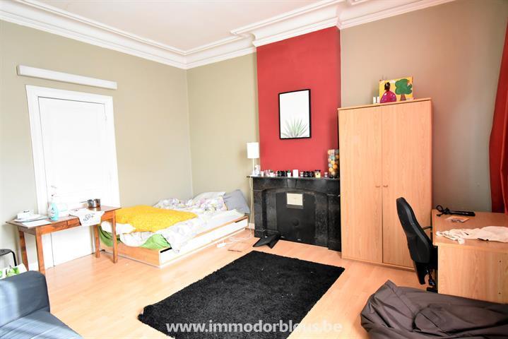 a-vendre-maison-liege-4295768-8.jpg