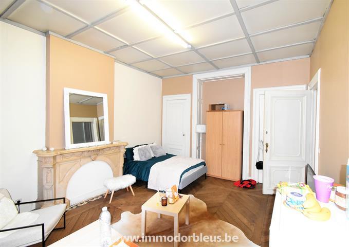 a-vendre-maison-liege-4295768-9.jpg