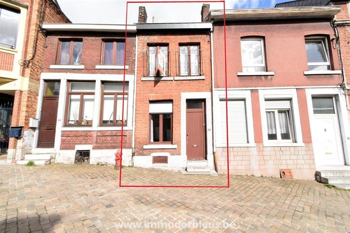 a-vendre-maison-liege-4302816-0.jpg