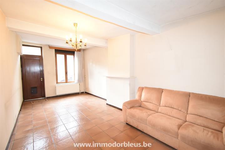 a-vendre-maison-liege-4302816-1.jpg